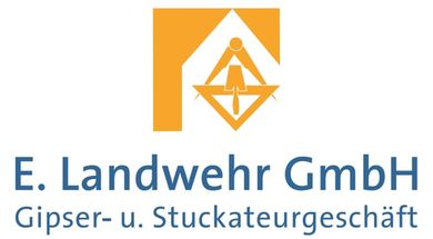 E landwehr gmbh menu fandeluxe Gallery